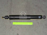Амортизатор подвески  (производство PARTS-MALL) (арт. PJB-102), AEHZX