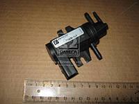 Преобразователь давления, управление ОГ (производство Pierburg) (арт. 7.02183.01.0), AFHZX