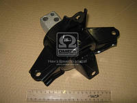 Кронштейн подвески КПП Hyundai/KIA (производство PH) (арт. 1311CCKAC0), AEHZX