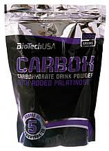 Вітамінний BioTechUSA Carbox 1000 g
