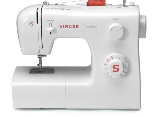 Швейная машинка Singer 2250 Tradition