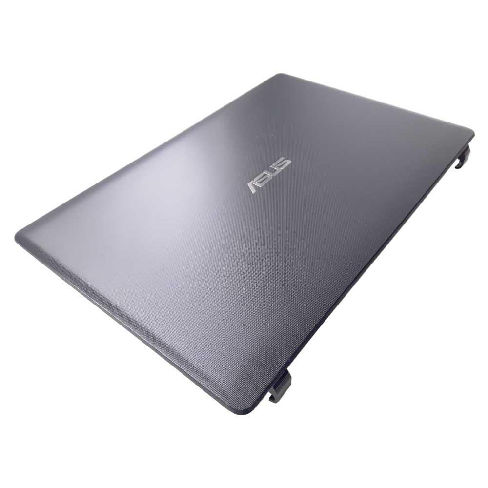 Крышка матрицы + веб камера для ноутбука Asus X550C