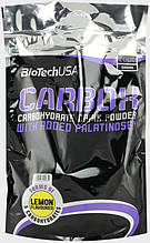 Вітамінний BioTechUSA Carbox 2000 g