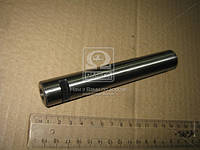 Палец рессоры задней Эталон d=22 мм L=148 мм (RIDER)