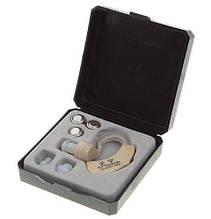 Слуховий апарат Xingma ХМ 909Т FX
