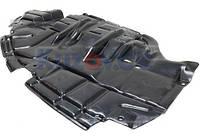 Защита двигателя Toyota Camry XV50 USA (14-17) левая (FPS) 5144206210