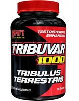 Трибулус SAN Tribuvar 1000, 90tabs