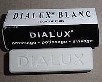 Паста алмазная полировальная DIALUX белая(120г)