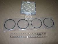 Кольца  компрессора Богдан 2,0 мм (RIDER) (арт. 076.250-2.0RD), ACHZX