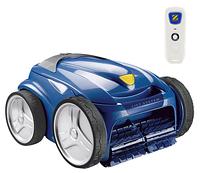 Робот–пылесос Zodiac Vortex PRO RV4550 (с пультом д/у)