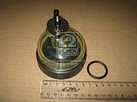 Отстойник топливного фильтра JCB 32/925708 (RIDER) (арт. RD 12.326), ABHZX