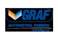 Комплект ГРМ, код KP1137-1, GRAF