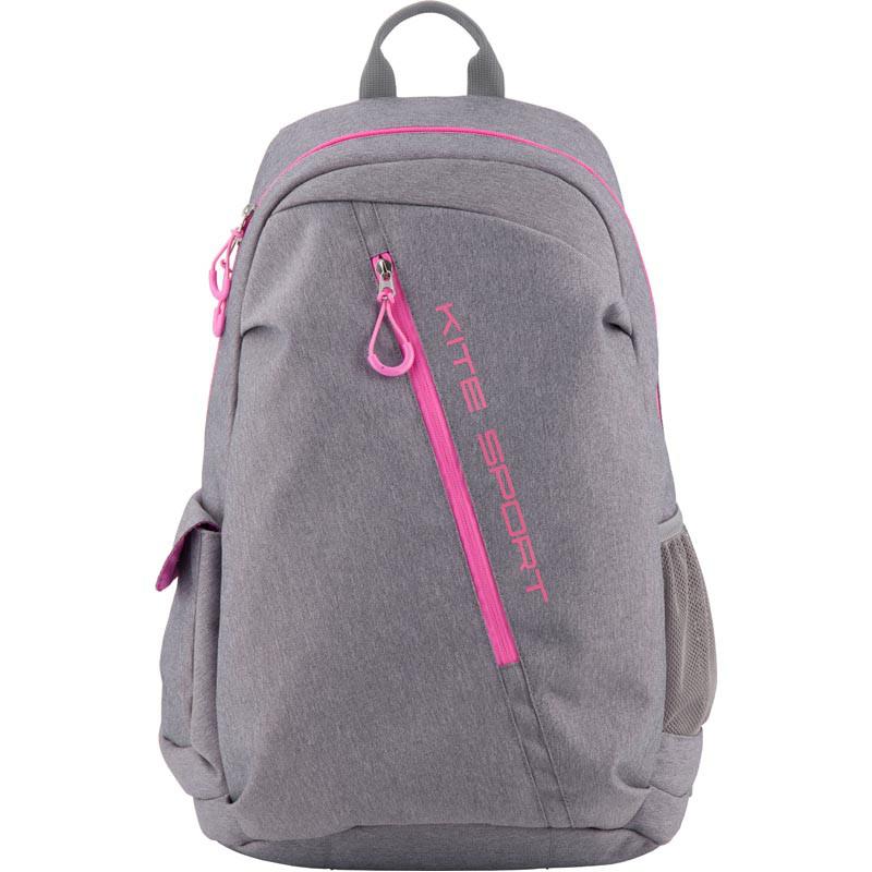 68edd72d7752 рюкзак Kite Sport K18 838l продажа цена в днепре рюкзаки и