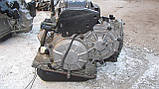 АКПП 4-ступ. 1.4i G4EE Hyundai Accent 2006-2010 , фото 3