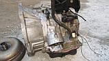 АКПП 4-ступ. 1.4i G4EE Hyundai Accent 2006-2010 , фото 7