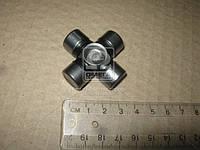 Крестовина вала карданного BMW,MERCEDES,NISSAN,MITSUBISHI,RENAULT  (производство GKN) (арт. U122), AAHZX
