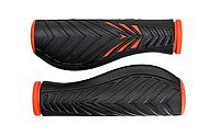 Гріпси ProX VLG-1133AD2 130 мм анатомічні (C-C-0081)