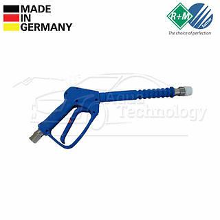 Пистолет для пены R+M 202620910