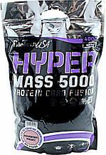 Гейнер  BioTech USA  Hyper Mass 1kg