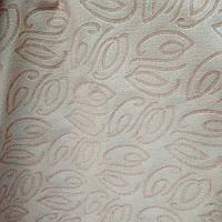 Мебельная ткань двухстороняя гобелен