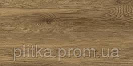 Плитка Kronewald dark beige 97Н940 307x607