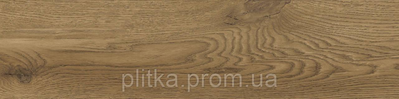 Плитка Kronewald dark beige 97Н920 150x600