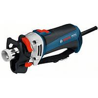 Bosch Фрезер для плитки GTR 30 CE 701 Вт Код: 011011 Артикул: 060160C001