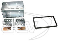 Рамка переходная ACV 381001-06 Alfa Romeo 159/Brera/Spider (kit)