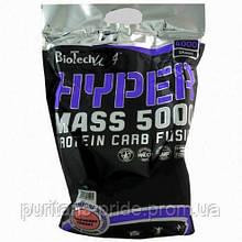 Вітамінний BioTech USA Hyper Mass 4kg
