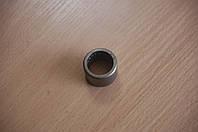 Игольчатый подшипник 140197 (18.0*24.0*16.0), фото 1