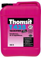 Клей-фиксатор для ковровой плитки Thomsit T 425, 10 кг.