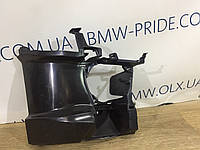 Крепление переднего бампера правое BMW F30 KH0063 938