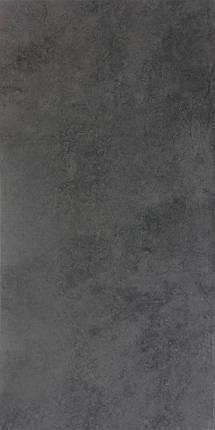 Керамогранит Toledo GR 600х1200, фото 2