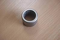 Игольчатый подшипник 140228 (22.20*30.20*20.50), фото 1