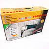 Вырубные ножницы по металлу 1.6 мм, Erman NB 101, высечные электроножницы, ножницы для металлочерепицы, фото 10
