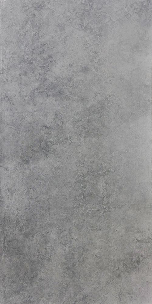 Керамогранит Toledo GRС 600х1200