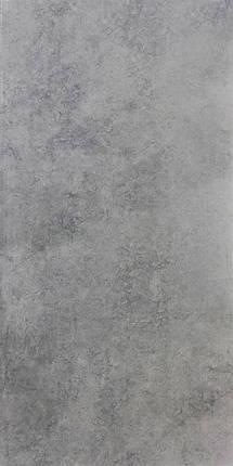 Керамогранит Toledo GRС 600х1200, фото 2