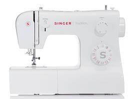 Швейна машинка Singer Tradition 2282
