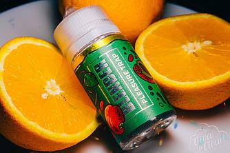 Жидкость для электронных сигарет BLENDER 80ml Оригинал Pleasure Trap