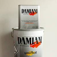 Новые продукты DAMIANI