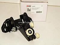 Ролик боковой сдвижной двери R (средний) на Мерседес Спринтер 906 2006-> SOLGY — 306009, фото 1