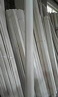 Притворная планка (нащельник) Цельная 20*7*2000-3000мм от Производителя
