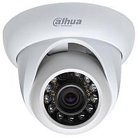 Видеокамера Dahua HDCVI DH-HAC-HDW2100S