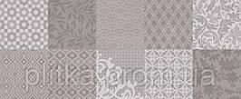 Плитка Osaka pattern 500x200