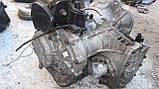 АКПП 1.4i G4EE Hyundai Getz 4-ступ 2002-2010, фото 5