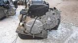 АКПП 1.4i G4EE Hyundai Getz 4-ступ 2002-2010, фото 3