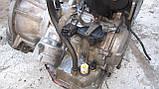 АКПП 1.4i G4EE Hyundai Getz 4-ступ 2002-2010, фото 4