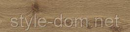 Плитка Forestina dark beige 150x600