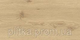 Плитка Forestina beige 307x607