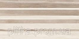 Плитка SAVOY Lines 300x600